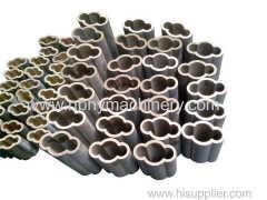 Precision Tin Bronze Sand Casting for Spare Parts