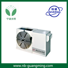 TK13 series Hor./vert.NC rotary table
