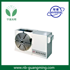 TK13M series Hor./vert. NC high speed rotary table