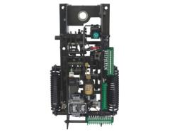 CT19B spring operating mechanism