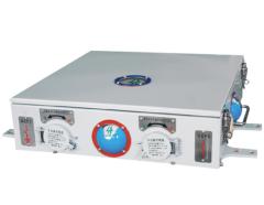 XBJ25 Three-station Single Motor Operating Mechanism