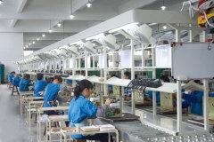 Ningbo Xingbang Electric Co., Ltd.