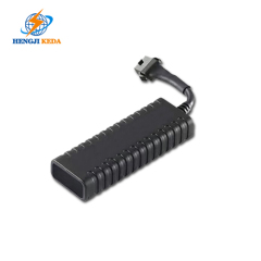Mini GPS Tracker for Vehicle Real Time Micro GPS Device for Motorcycle