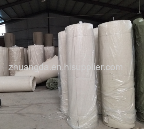 Wool felt mat industry wear-resisting wool felt musical instrument muffler buddhist beads wooden ware polishing seal sou