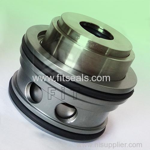 Plug-in Flygt 4630 Pump Seals