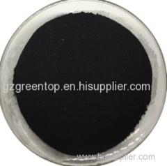 HumicA cid Powder Form