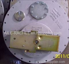 AILE RKG-F-20LB-903AFG-9.5 Petroleum Manholes Assemblies