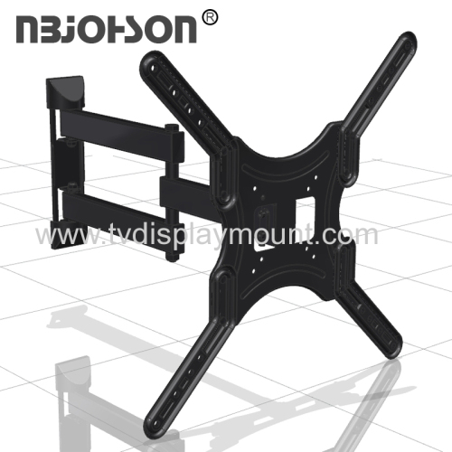 Super Slim LED TV Mounts