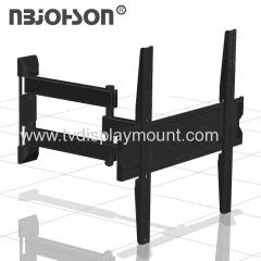 Full Motion LCD TV Wall Mounts 23