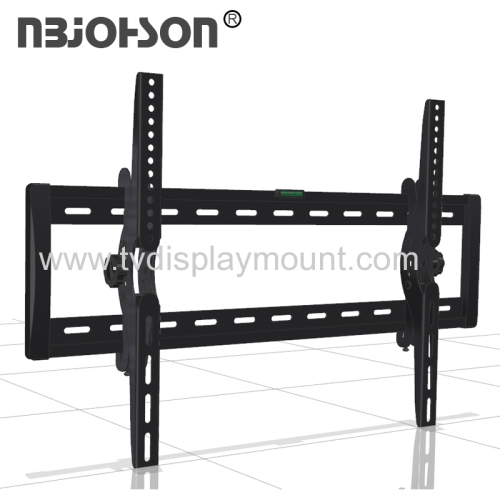 Tilting TV Wall Mount Up to 70 Inches MAX VESA 700*450