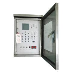 permanent magnetic actuator XB864 reclose controller