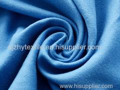 Exquisite Craftsmanship Microfiber Sports Towel