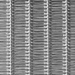 stainless steel woven elevator mesh