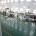 80/156 SPC PVC Flooring Extruder Machinery