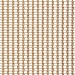brass glass lamination mesh