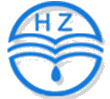 Gongyi Hengzhong Water Materials Supply Co., Ltd