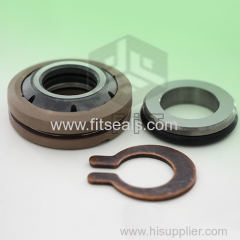 Flygt 3060 Pump Seals