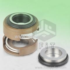 Mechanical Seals For Flygt 2075