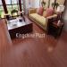 80/156 WPC Indoor Flooring Plank