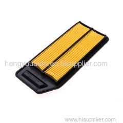 Auto Parts 17220-RAA-Y00 17220-RAA-A00 Air Filter