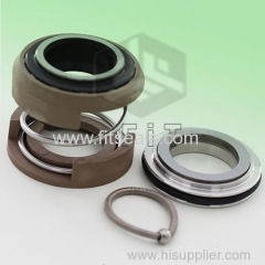 Flygt Mechanical Seals For Sumbersible Pumps 2125