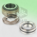 Flygt 2151-010 Pump Seals. Flygt 3126 Pump Seals