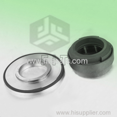 45MM Flygt 2201-11HT . Flygt Pump Seals