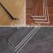 80/156 SPC PVC Making Line