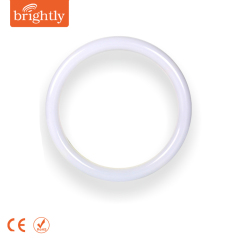 18W LED Circular Tube 300mm LED T9