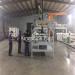 110/220 SPC horizontal high capacity Extrusion Line