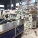 65/132 WPC Profile Extrusion Machine