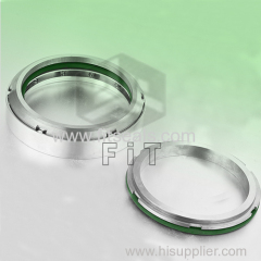 FLYGT 105MM MECHANICAL SEALS