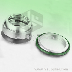 Flygt Pump 3033 Mechanical Seal