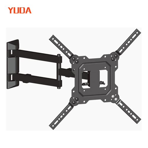 full motion tv wall mount for 26-60