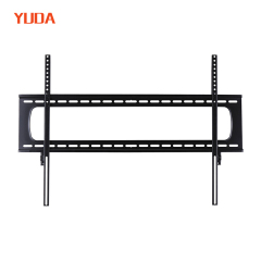 "universal tv mount for 55-80"" screen"