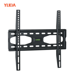 "LCD/PLASMA Wall Bracket for 25-42"" screen"