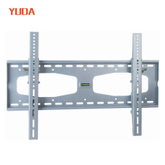 "2mm cold rolled steel wall mounted tv screen for 30""-64"" screens"