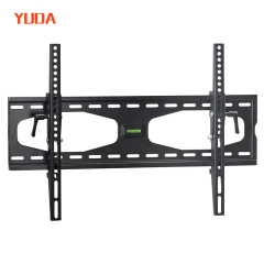 "fixed tv wall mount for 32""-55""TVs"