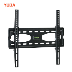 lcd tv stainless steel wall mount