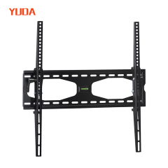 42-62'' LCD Tilting TV mount
