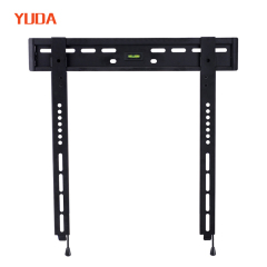 "TV brackets for monitors for 15-42"" monitor"