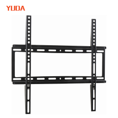 "fixed lcd tv wall mount bracket for 25""-47""screens"