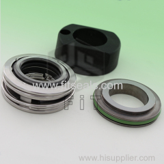 Flygt 2135 Pump Seal. Xylem Pumps 2151 Mechanical Seal