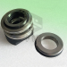 Griplo Mechanical Seal. Flygt Pump 2082 Mechanical Seal.