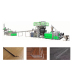 110/220 SPC Floor Making Machine