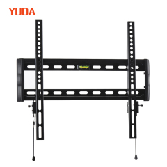 "plasma lcd tv wall bracket for 25""-47""screens"