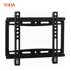 "fixed lcd plasma bracket for 15""-37""screens"