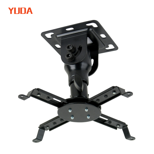 Led Projector Ceiling Mount Bracket