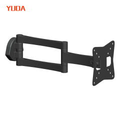 New designed tv wall mount