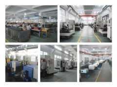 Zhejiang Yuda Industrial Ltd.